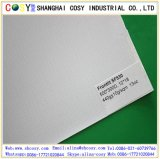 Frontlit PVC Banner para la impresión al aire libre