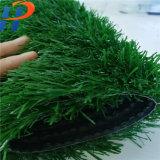Het modelleren van Kunstmatig Gras voor Openlucht en Binnen