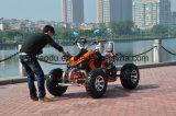49cc 50cc 110 cc 125 см 200cc ATV для детей