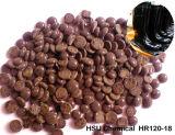 Respirador de hidrocarbonetos carbono C9 Resistente ao ácido com Aromatic Hr120-18