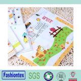 Handdoek de van uitstekende kwaliteit van het Gezicht van de Handdoek van de Hand van de Baby van de Zakdoek van het Gaas van de Mousseline