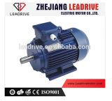 Motor de série superior de Quality Y2 com CE Certificate