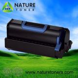 Cartucho de toner compatible para Oki Mps5501/Mps5502/Mps4900