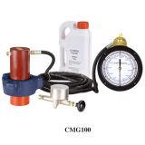 Sistemi a distanza del manometro (CMG100)