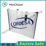 La Cina a buon mercato ricicla la borsa dei sacchetti laminata non tessuta