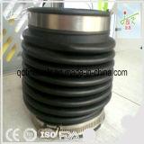 Самый дешевый Bellow NR резиновый Boots соединения для уплотнения отверстия