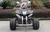 250cc с водяным охлаждением 3 колеса в инвалидных колясках ATV