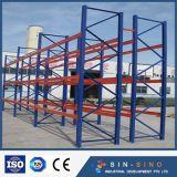 Almacenamiento CE Estante Pesado Rack Industrial