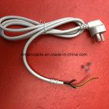 1.5M КХЦ 3Контакт китайский шнур питания с помощью авиации разъем