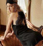 Женское бельё ощупывания мягких повелительниц Silk