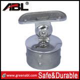 Поддержка /Handrail штуцеров поручня кронштейна поручня нержавеющей стали Ablinox