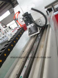 높은 정확한 형 CNC 대패 목제 조형기 좋은 품질