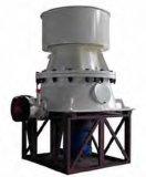 Máquina de mineração da manufatura do triturador de maxila na província de Shandong