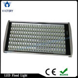 높은 Power 100W IP65 Outdoor Lighting Fixture Bridgelux LED Floodlight