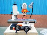 Smerigliatrice universale della taglierina (GD-6025Q)