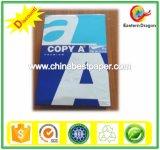 El papel de impresión A4