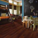 Vinylbodenbelag für Kindergarten-Erdgeschoss