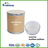 Alpha Galactosidase enzimas alimentares e aditivos para a Alimentação
