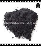L'usine vendent directement le noir de charbon pour le caoutchouc