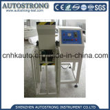 IEC60068 자동차 또는 전자 전화 롤러 하락 검사자