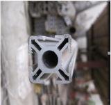 비상사태 구조 트럭/진화 트럭을%s 알루미늄 단면도