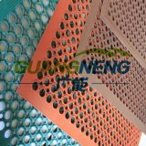 Salle de Bains Cuisine tapis en caoutchouc antiglisse
