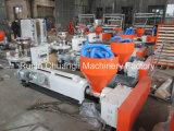 HDPE / LDPE Máquina de película soplada