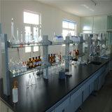 L'alginate de sodium de l'alginate de sodium de grade alimentaire / prix / qualité industrielle de l'alginate de sodium des produits chimiques utilisés dans les électrodes de soudage