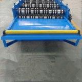 Rolo profissional do painel do carro da placa do recipiente do carro do fabricante que faz a máquina