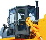 Shantui un bulldozer da 320 cavalli vapore per il tipo funzionamento (presa della roccia di SD32W/Factory)