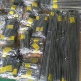 L'éjecteur Nitrided standard de haute précision de la broche de pièces de moulage par injection plastique
