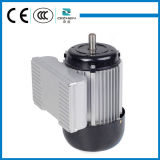 Мотор старта конденсатора одиночной фазы серии MC с самым лучшим ценой