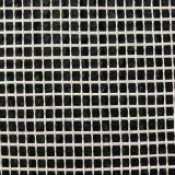 [145غ/م2] [بويلدينغ متريل] قلويّ مقاومة [فيبرغلسّ] شبكة