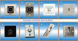 Puerta de acceso Sistema de control de botón pulsador Interruptor de salida NA / NC