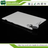 IMF para iPhone Puerto banco de la energía + USB Flash Drive