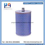 Filtro de petróleo quente E174h das peças de automóvel da venda D11