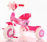 2018 новой модели стали детей в инвалидных колясках для малыша