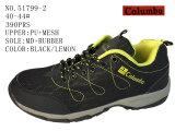 Numéro 51799 type des chaussures des hommes Nice augmentant le bon prix de chaussures