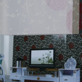 Decorationのための軽量のWall Panel Wallpaper