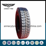 All Steel radially Trcuk of animals/Tyre 9.5r17.5 11r24.5 315/80r22.5