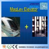 """Магнит лифта X1X30 """" Xd1 """" X1 """" N52 D2"""