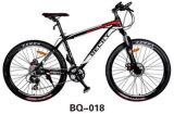 "Hot Salts 26 "" High-Carbon Mountain Bike Ximanuo Derailleur 21 Speed Mix Color Can Choose"