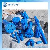 DHD3.5 DHD340 DHD350 DHD360 DHD380 DTH Bits für Hammer