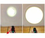 옥외 운동을%s LED 자전거 빛 자전거 빛