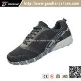 Les sports neufs de chaussures de course de mode de Lateset chausse OEM 20141-2