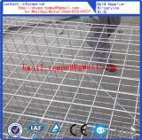 Gabion Ineinander greifen-heiße Verkauf Gabion Rahmen-Art (Drahtdurchmesser 4mm)