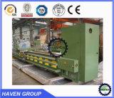 CW6273C/3000 Norma CE Máquina torno horizontal
