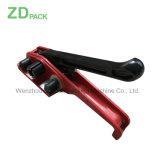 El tensor de la economía de 12-19mm/cortador para PP-bt 2219