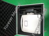 소형 휴대용 휴대용 퍼스널 컴퓨터 초음파 장비 도풀러