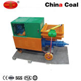 Xjfq 1800/ Automatique Machine automatique de mur de mortier de plâtrage